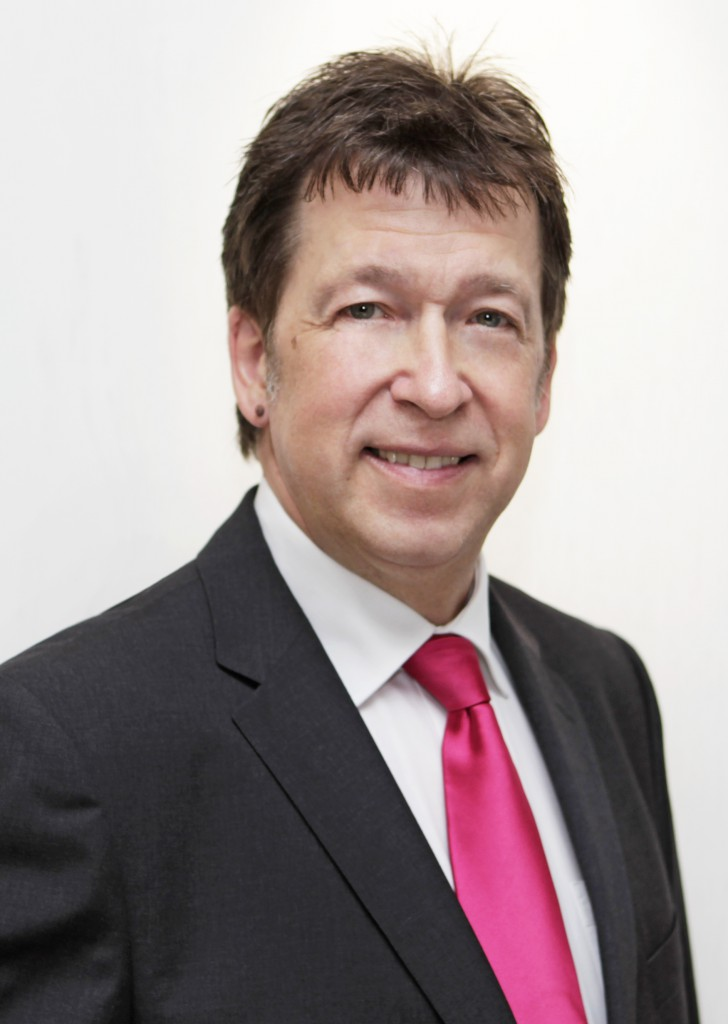 Hans-Georg Feßler